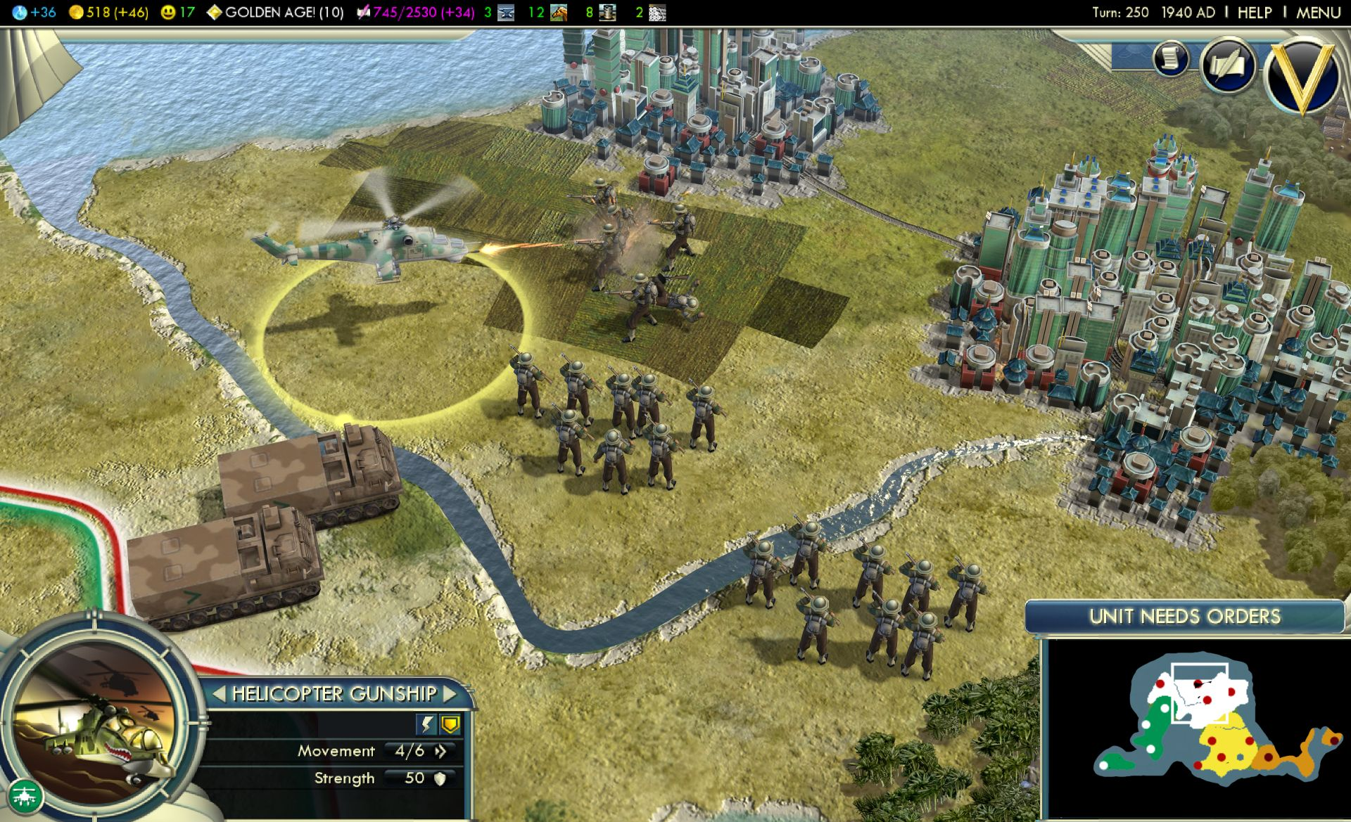 Image Result For Downloads Civ Revolution Android